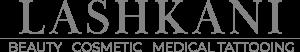 :ashkani Logo (Dark)